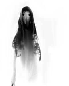 Mask-II